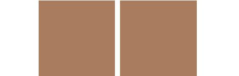logo-agricoltura-biologica